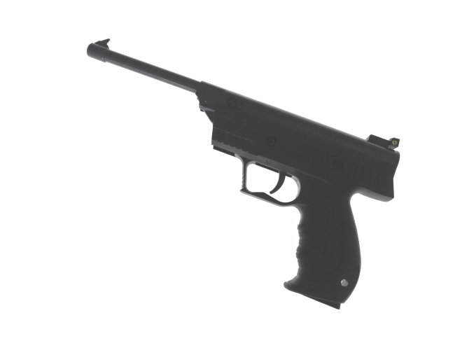 "Vzduchovka ""WOLFENSTEIN"" pistolová"