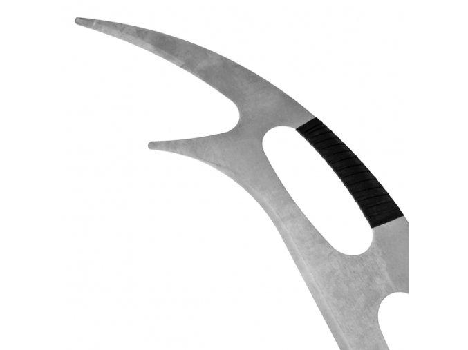 "Tradiční Klingonský meč ""BAT'LETH"" Star Trek"