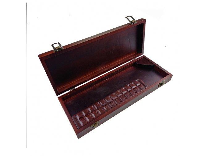 """supernatural Colt zabíjející démony """"THE COLT"""" Supernatural"""