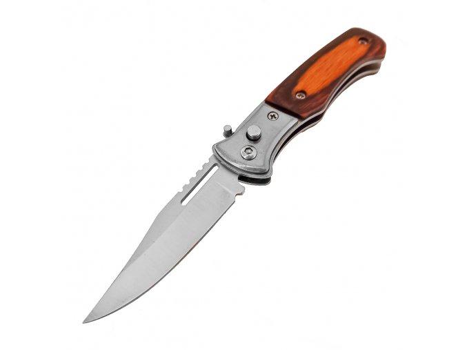 """Malý vystřelovací nůž """"CANDY"""""""