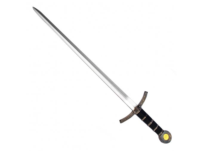 """Legendární meč """"ARTHUR"""""""