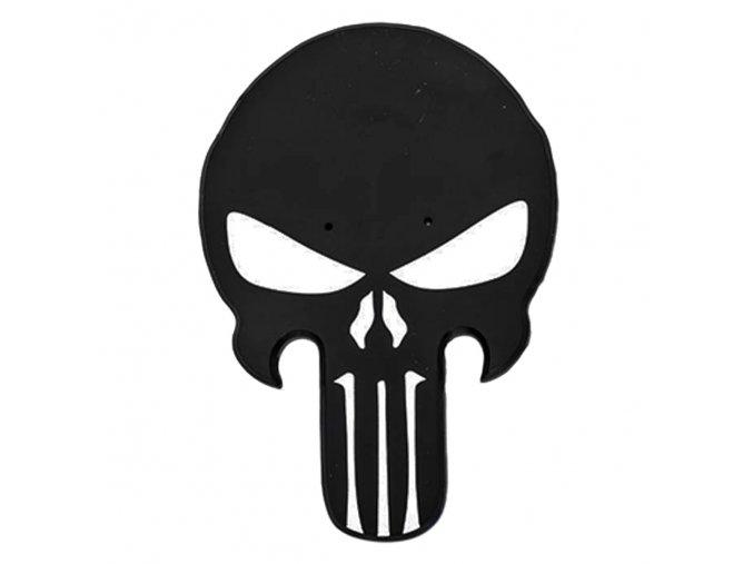 """Obrovský obouruční meč """"NECROMANT PUNISHER"""""""
