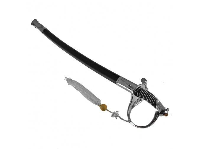 """Šavle americké kavalerie """"CAVALRY"""""""