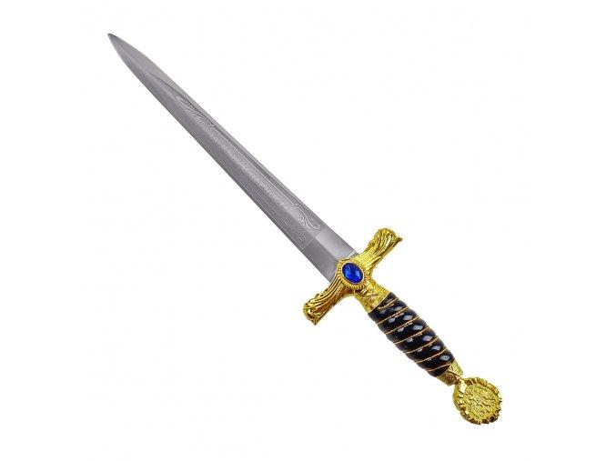 """Středověká dýka """"EMPEROR"""""""