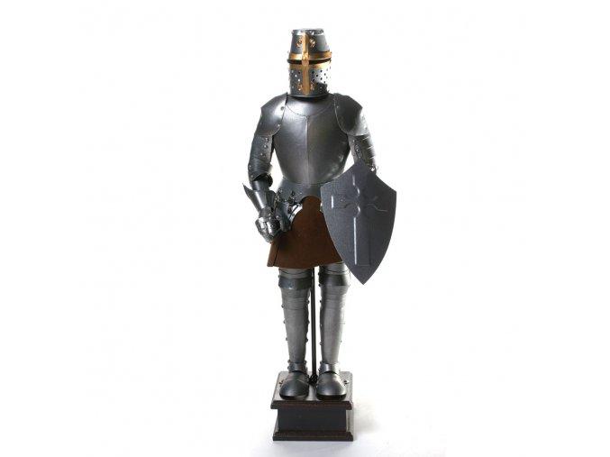 """Středověký rytíř """"FIRST KNIGHT"""""""