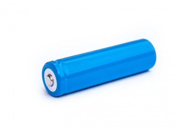 """Dobíjecí akumulátor/baterie """"SMART"""" 3 800 mAh, 3,7 V"""