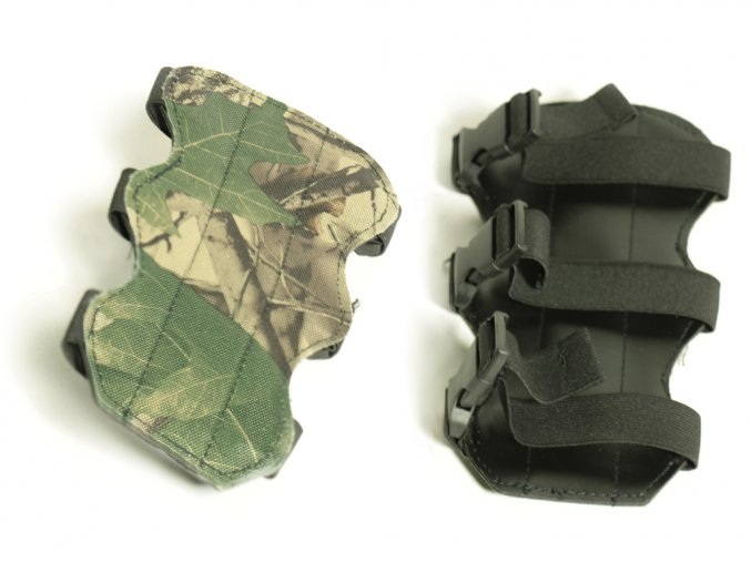 natepnik-army--hunter-luk