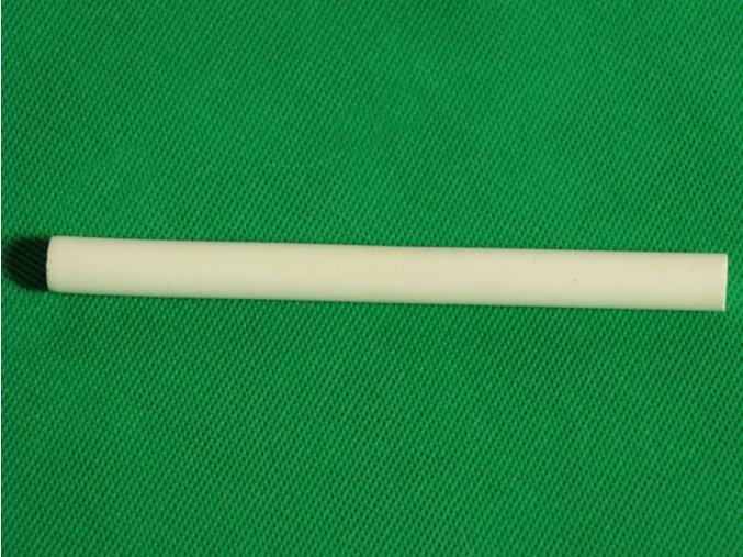 keramicky-brousek--special-sharpener