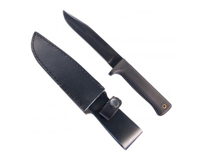 """Taktický pevný nůž """"SHADOW WARRIOR"""""""