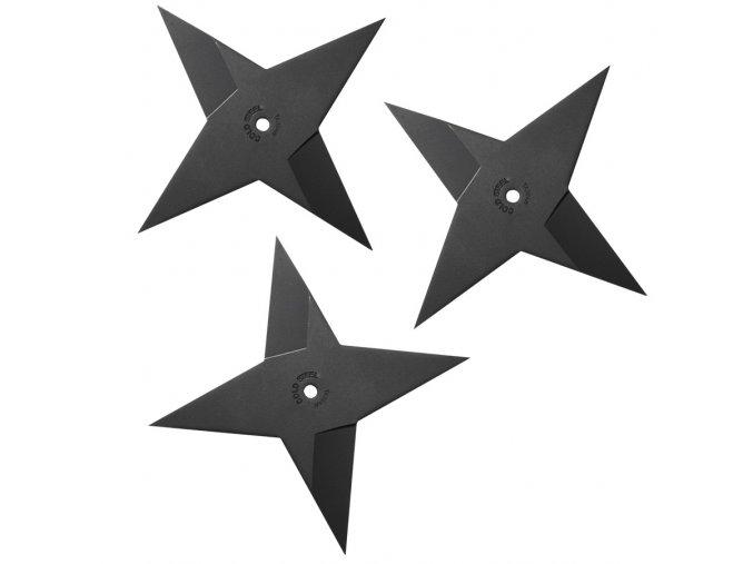"Vrhací hvězdice ""Strike medium"" Cold Steel"