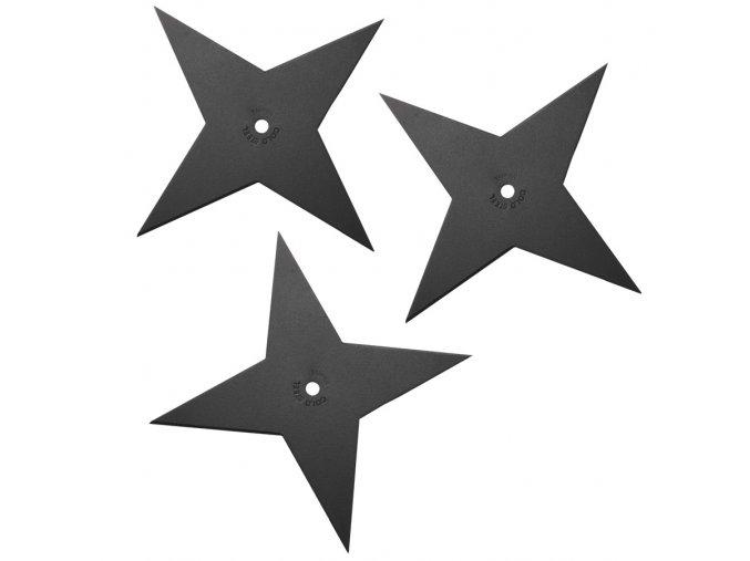 """Vrhací hvězdice """"Strike light"""" Cold Steel"""