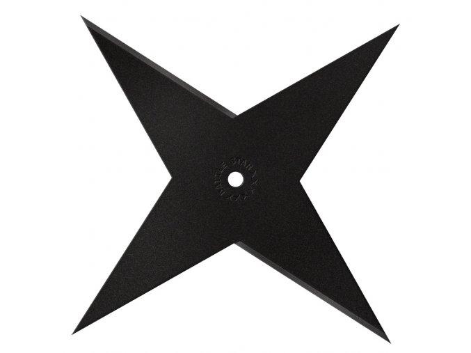 "Vrhací hvězdice ""Battle star"" Cold Steel"