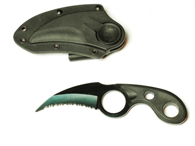 cerny-karambit-eagles-talon
