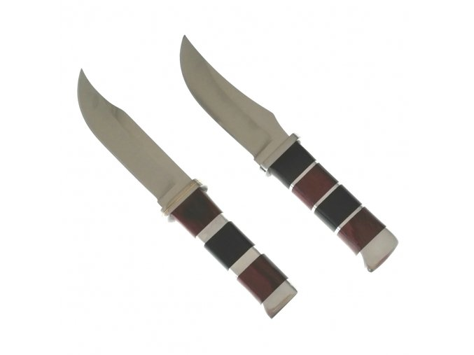 zalesacky-nuz-rangers-blade