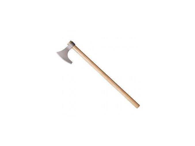 "Vikingská sekera ""VIKING HAND AXE"" Cold Steel"