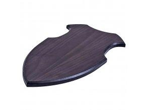 """Obou ruční meč """"WILLIAM WALLACE"""" Statečné srdce"""