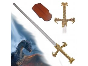 Dragonrider uvod