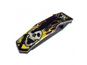 """Kapesní zavírací nůž """"URBAN GANGSTER"""""""