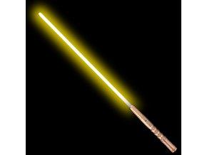 """Světelný meč """"JEDI PADAVAN"""" Plně kontaktní!"""