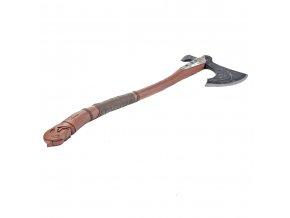 "Sekera ""LEVIATHAN"" God of War HQ provedení"