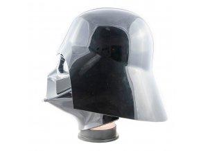 Darth Vader náhled