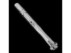 """Světelný meč """"GRANDMASTER OF JEDI ORDER"""" Plně kontaktní! Multi-color!!!"""