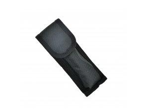 """Čelní vystřelovací nůž """"Digital Soldier"""""""