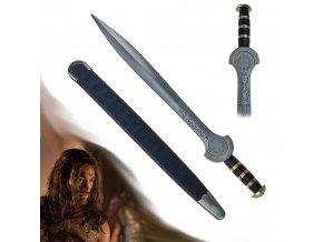 """Spartakův meč """"SWORD OF THRACE"""""""