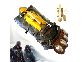 "Skrytá čepel ""ASSASSIN'S CREED SYNDYCATE"" Assassin's Creed"