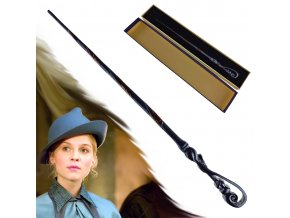 """Kouzelnická hůlka """"FLEUR DELACOUR"""" Harry Potter"""