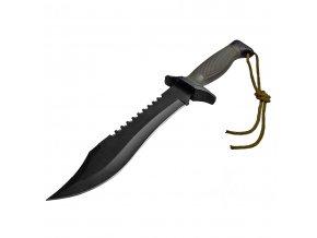 """Vojenský nůž """"ARMED MARINE"""""""