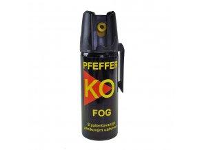 """Slzný obranný sprej """"NATO"""""""