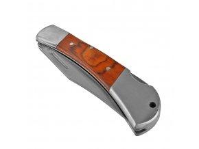 """Zálesácký nůž """"CLASSIC"""""""