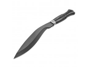 "Nůž ""KHUKRI"""