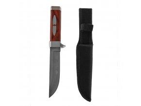 """Nůž """"TRAPPER"""""""