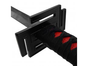 "Nodači katana ""MOON SWORD"" anime bleach"