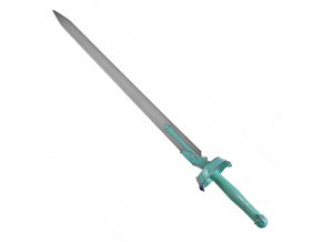 "Meč/rapír ""ASUNA FLASHING LIGHT SWORD"" anime"