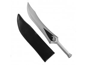 "Meč ""FATE/STAY NIGHT"" anime"