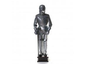 """Středověký rytíř """"ARMOR KNIGHT"""""""