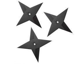 """Vrhací hvězdice """"Strike heavy"""" Cold Steel"""