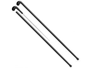 """Vycházková hůl s čepelí """"QUICK"""" Cold Steel"""