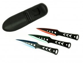 vrhaci-noze--color-spear-3-ks
