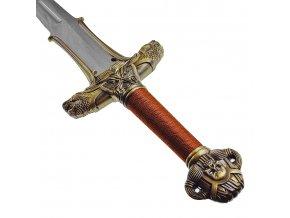 """Meč Barbar Conan """"ATLANTEAN"""""""