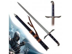 "Replika meče ""ALTAIR"" Assassin's Creed"