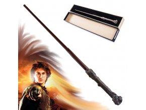 """Kouzelnická hůlka """"HARRY POTTER"""" Harry Potter"""