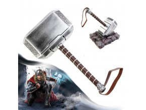 "Thorovo kladivo ""MJOLNIR"" (Avengers)"