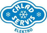 Chladservis Elektro e-shop