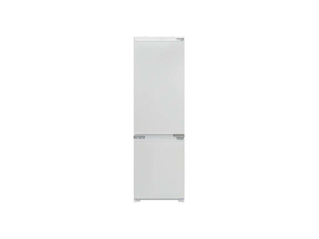 0045769 chladnicka vestavna kc256ja ukoncena nahrada kc2256j 550