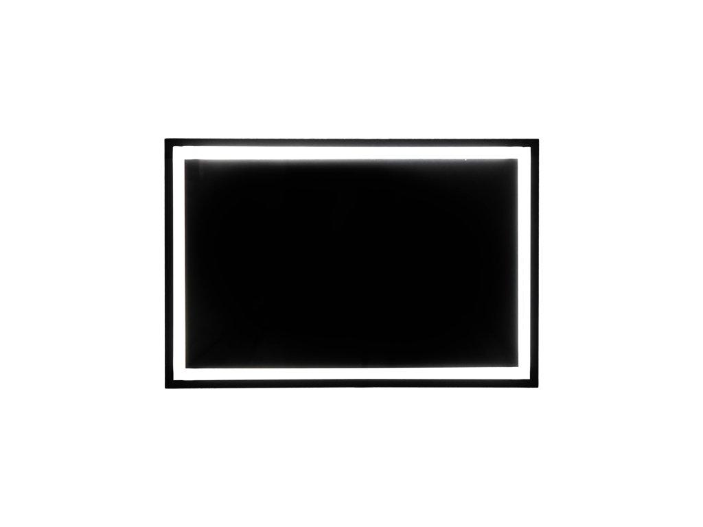 0048224 odsavac vestavny stropni su frame black cds9002c 550