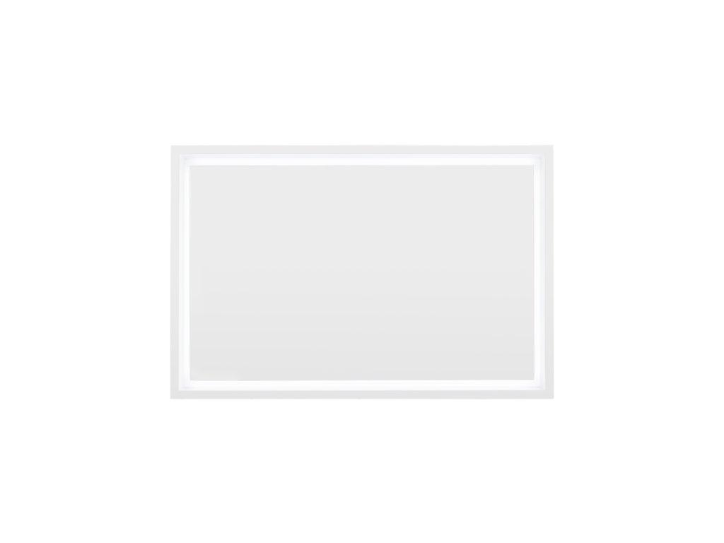 0048223 odsavac vestavny stropni su frame white cds9002b 550